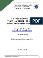 huong dan eviews 4.pdf
