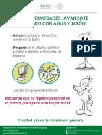EVITA_ENFERMEDADES_LAVANDOTE_LAS_MANOS_CON_AGUA_Y_JABON.pdf