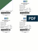Ticket-KCQY4DZD.pdf