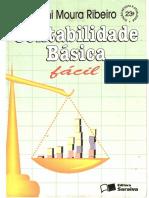 Osni Ribeiro.pdf
