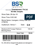 Infinity war ticket.pdf