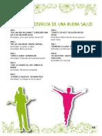 Manual Para El Rector (1)