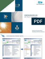 Alc Plus2 Configuracion Lan