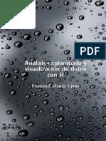 Datos_Con_R.pdf
