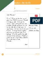 A2-comprehension-des-ecrits-exercice-3.pdf