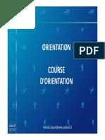 course_O_poitier_11.pdf