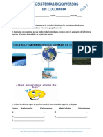 Biodiversidad Guia 1
