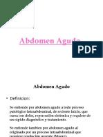 abdomenagudo-130923225742-phpapp01.pdf