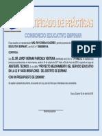CERTIFICADO-PRACTICAS