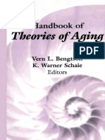 Handbook of Theories of Aging.pdf