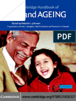 The Cambridge Handbook of Age and Ageing.pdf