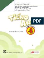 Tiếng Anh 4 Sách Giáo viên.pdf