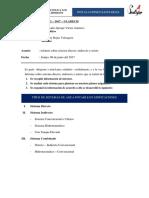 informe de sistema directo, indirecto y mixto.pdf
