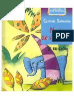 Nariz de Serpiente.pdf