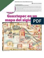 Guastepec en un mapa del siglo XVI.pdf