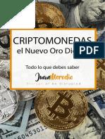 CRIPTOMONEDAS 2018 (Juan Merodio).pdf