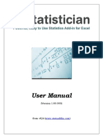 Statistician-Manual.pdf