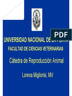 Ovogenesis y foliculogenesis.pdf