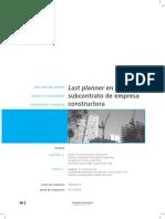 art05- revista de la construcción.pdf