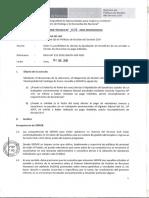 Informe técnico 1028-2018-SERVIR