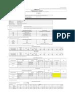 Formato1_directiva003 - PARQUE LA PAZ