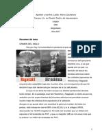 CRIMEN DEL SIGLO.docx