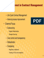 Managing Contracts in a Project Environment 03-30-2010 8.pdf