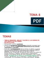 47891000-TEMA+8+FILOSOF+DERECHO