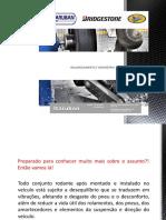Dicas-Itaruban.pdf