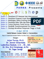 Poster Workshop Litbang Parna_2