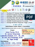 Poster Workshop Litbang Parna_2