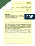 dia_de_la_capa_de_ozono.pdf
