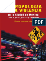 Antropologia de la violencia, Completo, Ajustado.pdf
