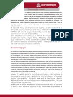Como-escribir-ensayos.pdf