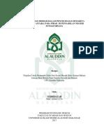 Nurhidayah.pdf