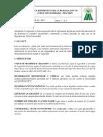como_hacer_backup.pdf