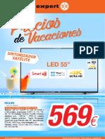 Catálogo Agosto 2018 Acadesa