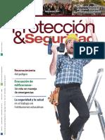 proteccion seguridad