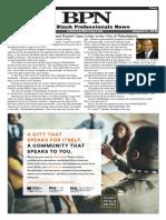 FridayyBlack Professional News - August 2nd (9)