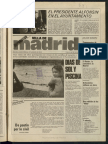 hem_villademadridinforquince_19840615.pdf