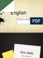 english powerpoint.pptx