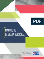 Manual-Campaña electoral-Todo-vf.pdf