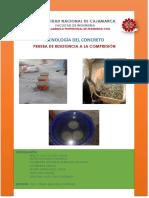 3.-ENSAYO-DE-LIMITES-DE-CONSISTENCIA (Recuperado).docx