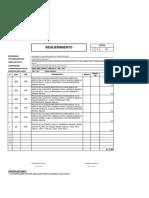req_557_2012.pdf