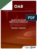 191431031218_OAB2FASE_BANCO_DE_AULAS_02.pdf