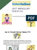 PMS BARU.pptx