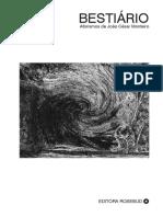 Bruno G. Heller-Bestiário_ Aforismos de João César Monteiro-Rosebud (2014).pdf