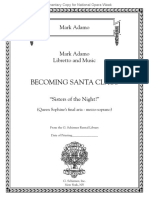 Becoming Santa Claus music.pdf