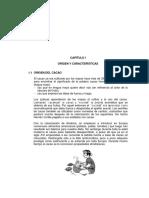 CACAO.docx