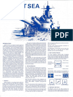 Avalon Hill War at Sea Rules.pdf